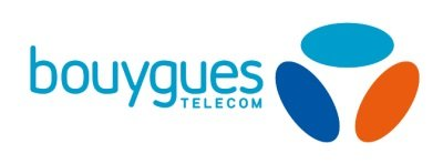 reduction BOUYGUES TELECOM