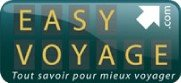 reduction EASYVOYAGE