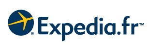reduction EXPEDIA