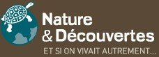 reduction NATURE ET DECOUVERTES